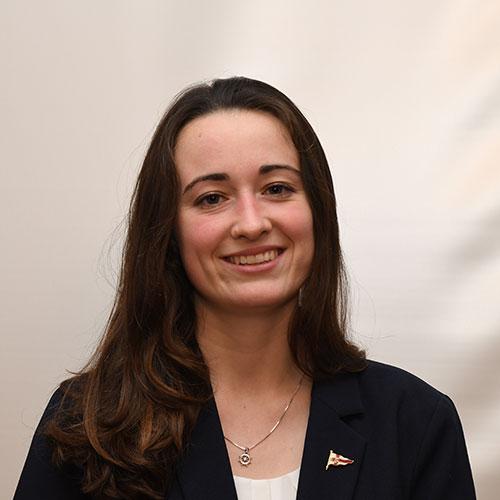 Mag. Katharina Widerin