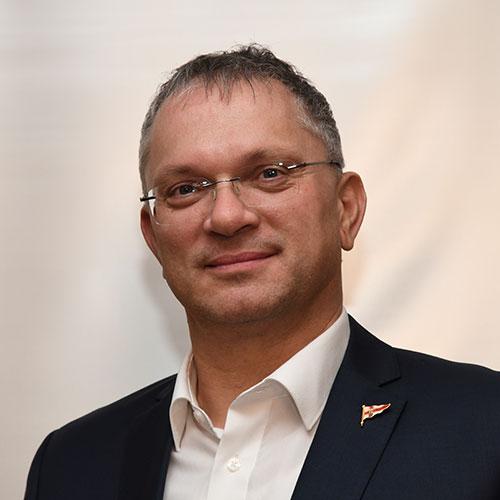 Ing. Thomas Perner